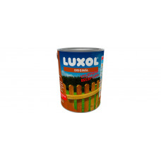 Luxol Originál palisandr 5 l