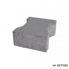 DITON Íčko 6