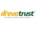 Dřevo Trust