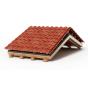 Střechy (1)