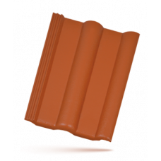 Bramac Classic Protector PLUS Taška základní